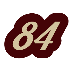 Oitoquatro